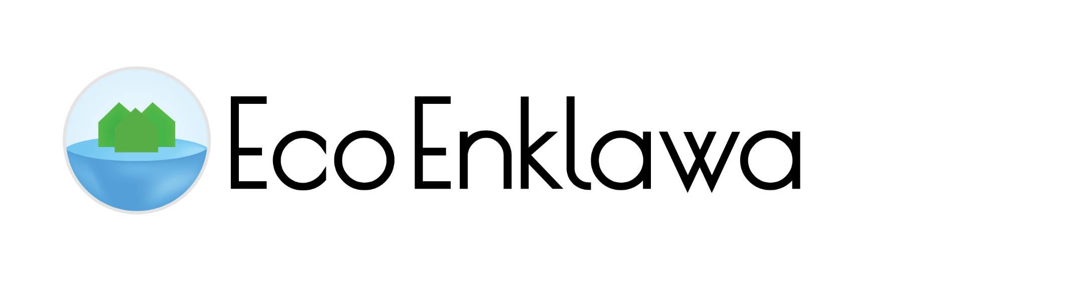 Developed by Kacper Nowakowski - GRADIENT